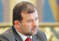 Заявление об отколе Закарпатья от Украины является обычным шантажом – Балога