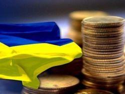 Рост ВВП Украины в 2017 году будет отставать от стран Восточной Европы – МВФ
