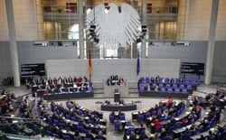 Немецкие депутаты требуют ввести новые санкции против России