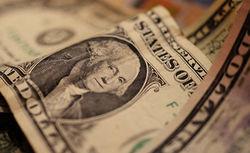 Успеет ли Трамп подорвать господство доллара?