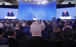 Путин уже готов к уступкам по Донбассу – Пионтковский