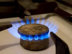 Реверсный газ из Норвегии обеспечивает половину потребителей Украины