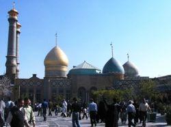 В Иране планируют перенести столицу из Тегерана в другой город - причины