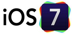 Найти украденный iPhone с iOS 7 совсем не просто