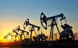 Добыча нефти в России может прекратиться