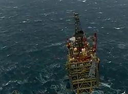 Трамп послал Путину сигнал: США будут добывать еще больше нефти