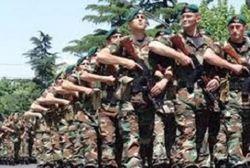 С 2014 года в армии РФ: чеченцев снова призывают на службу – Кадыров