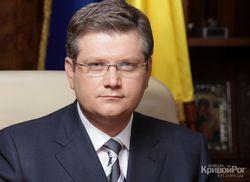 Депутат Вилкул назвал Майдан переворотом