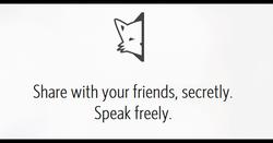 Secret скоро могут интегрировать в «ВКонтакте»