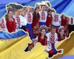 В Украине отсрочат перепись населения