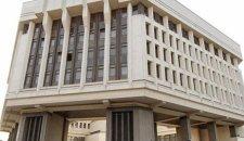 Парламент Крыма  опубликовал бюллетень для голосования на референдуме