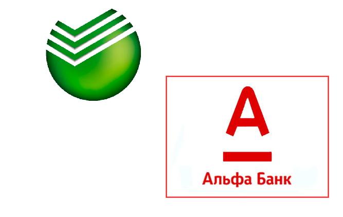 Форекс сбербанк россии курс рубля к доллару биржа форекс