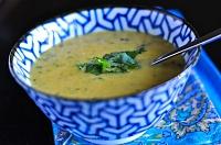 Ученые определили самые полезные супы
