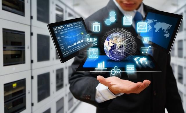 business finance paper samsung vs apple