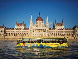 Европа впереди: Общественный транспорт в Киеве в разы дешевле европейского