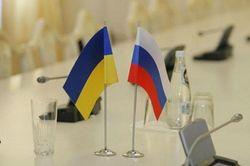 ЛДПР предлагает назвать Украину Малороссией