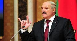 Лукашенко озабочен тем, что вопросы Украины решают «в Берлине или Милане»