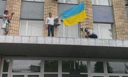 Артемовск и Дружковка освобождены от террористов
