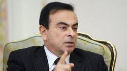 Renault–Nissan продолжит работу в России, не обращая внимания на санкции