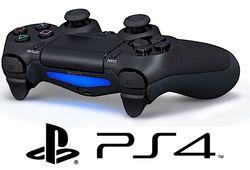 Sony сообщила о реализации более 5 млн. консолей PlayStation 4