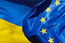 СА снизит в Украине цены на алкоголь, бытовую технику и домашнюю химию