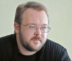 Раскол Украины исключается - политолог при Президенте
