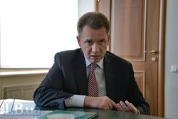 Суд восстановил Лесю Оробец в правах кандидата в мэры Киева