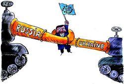 МВД и СБУ обеспечат безопасность журналистов в период АТО по поручению Турчинова