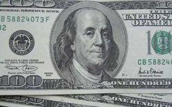 Курс доллара на Forex вновь ждет статистики по экономике Америки