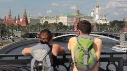 Рядовые россияне не боятся санкций Запада – Левада-центр