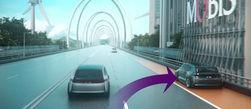 Hyundai создал систему DDREM