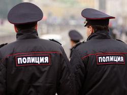 МИД РФ объяснил, почему россиянам опасно выезжать за границу