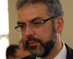 """Чешский дипломат назвал дело Тимошенко """"верхушкой айсберга"""" СА с ЕС"""