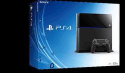 К 2016 году Sony планирует продать минимум 50 млн. PlayStation 4