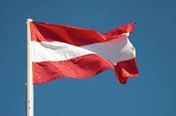 Австрию заполонили «сомнительные» деньги из Украины