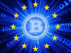 Насколько европейцы доверяют криптовалютам?