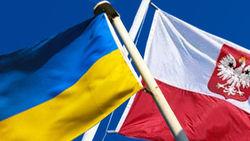 Украина и Польша продолжают консультации по поставкам оружия – Дещица