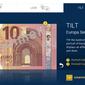 С 2015 года Литва переходит на евро