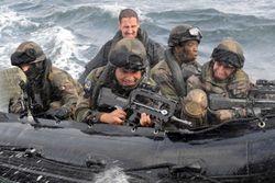 Инспекторы из РФ впервые прибыли на учения НАТО – The Telegraph