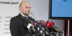 Предпринимателям рискованна, но выгодна торговля с Донбассом – Полевой