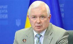 План захвата Левобережья Украины был целевой утечкой Кремля – Маломуж