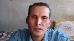 В Туркменистане лишен свободы на три года независимый журналист