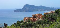 Компания «Euroalliance Group» предлагает лучшие объекты на рынке курортной недвижимости Испании