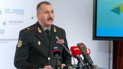 Очередной призыв в украинскую армию пройдет в октябре – Генштаб ВСУ