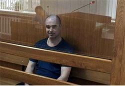 Адепт «русского мира» получил 5,5 года тюрьмы в Казахстане