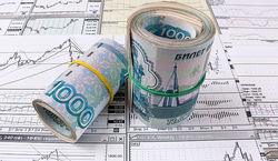 2017 год обещает стать рекордным по количеству банкротств в России
