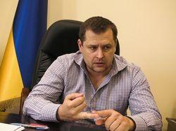На глазах удивленного мира рождается новая украинская нация – Филатов
