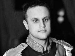 """Я пока дома, но жду ареста – донецкий """"народный губернатор"""" Губарев"""