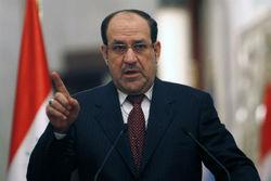 Ирак обвинил Саудовскую Аравию и Катар в поддержке террористов