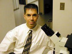 Прорыв в медицине: ученые из США клонировали стволовые клетки